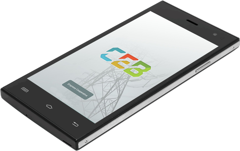 Una APP que informa y  mejora los canales de  comunicación