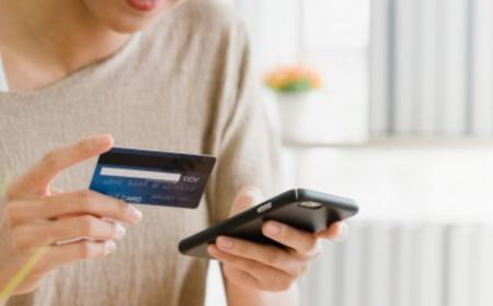 La CEB actualizó las vías de pago virtuales de las facturas
